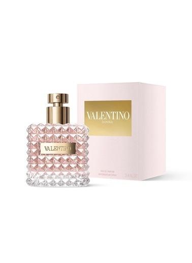 Valentino Valentino Donna 100 ml Kadın Parfüm Renksiz